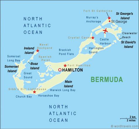 Hamilton Island Excursions
